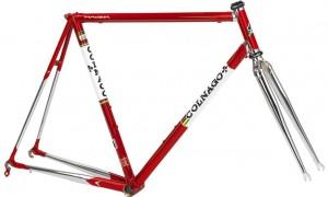 Colnago Mexio Frame – £695