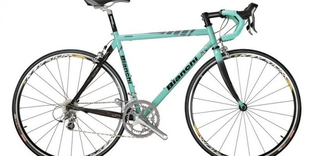 1977 Bianchi for sale – £795