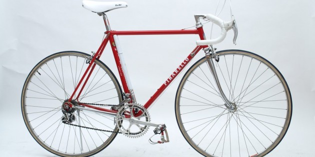 Pinarello for sale – £3,150